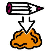 Icon Sketchnotes